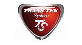 TRANS TEK SYSTEM