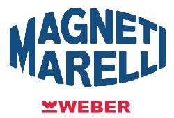 WEBER MARELLI