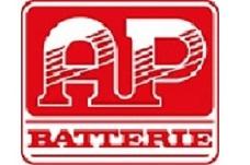 AP BATTERIE