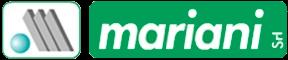 http://marianisrl.com/wp-content/uploads/2017/02/marianisrl-logo-sfond.png